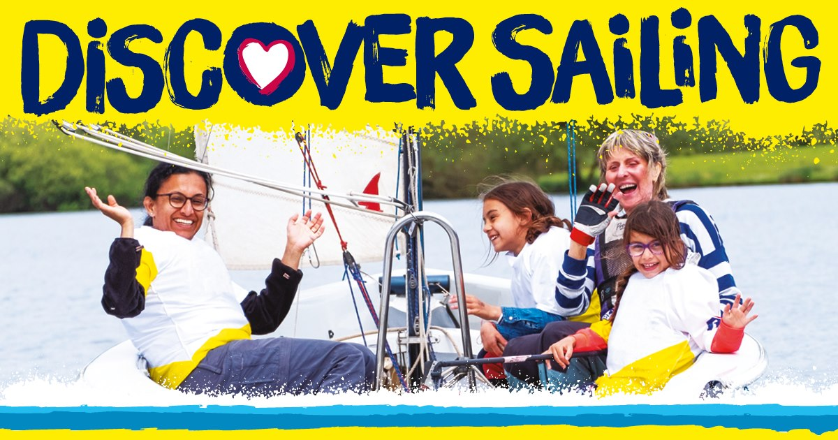Discover_Sailing_At_Burton_SC.jpg