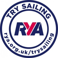 Free Sailing Taster sessions, Learn to Sail at Burton Sailing Club